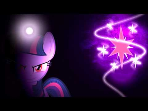 Wrecking ball pmv with anita dark striptease it goes with class 281 before it on my pmv playlist - 4 2