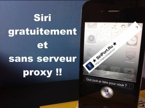 Servicemix fonctionnalités installer proxy gratuitement