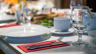 Restaurant Background Music [10 hours] | Soft Piano JAZZ Music for Dinner, Bars & Hotels