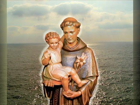 Tamil Catholic St Anthonys songs - அந்தோனியார் மன்றாட்டு சொங்ஸ்
