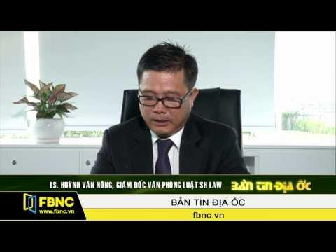 Việt Kiều không trực tiếp mua nhà tại Việt Nam có thể đứng tên quyền sử dụng đất?