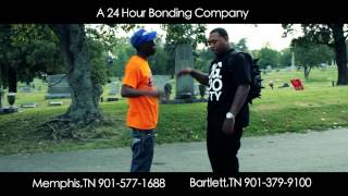 24 hour bonding new commercial