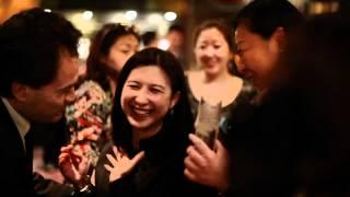 Alcantara event in Shanghai @ Youngfoo Elite - 12 April 2012 Thumbnail