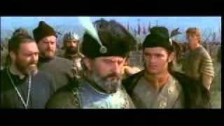 Mihai Viteazul (1970) Michael the Brave [multi-sub] part 2/2