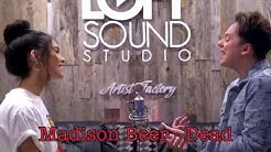 18 song, One beat Madison Beer Vs Conor Maynard