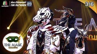 the-mask-วรรณคดีไทย-ep-04-18-เม-ย-62-3-6