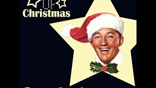 Bing Crosby - What Can You Do with a General