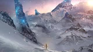 Position Music - Sol (Epic Heroic Uplifting Music)