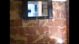 Трускавец 2015 год ! Санаторий Днепр .(Фае бювета минеральных вод в санатории Днепр., 2016-02-18T08:36:01.000Z)