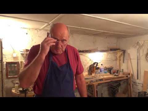 Как резать монолитный поликарбонат