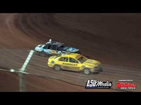 ASH MEDIA PREMIUM: Full Race Meetings for $11.99/Month https://www.ash-media.com/ EMAIL: AshMediaAustralia@gmail.com FB: ... - dirt track racing video image