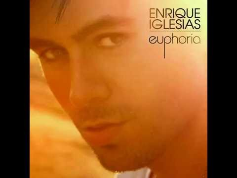 Enrique Iglesias - Dirty Dancer Feat. Usher