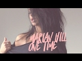 Marian Hill - One Time (Aquilo Remix)