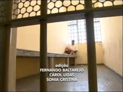 Pedrinho Matador - Serial Killer Brasileiro, Matou + De 100...