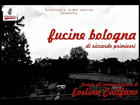 Fucine Bologna - Corto documentario -