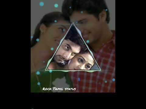 Jayam movie song,Jayam ravi whatsapp status,Tamil love ...