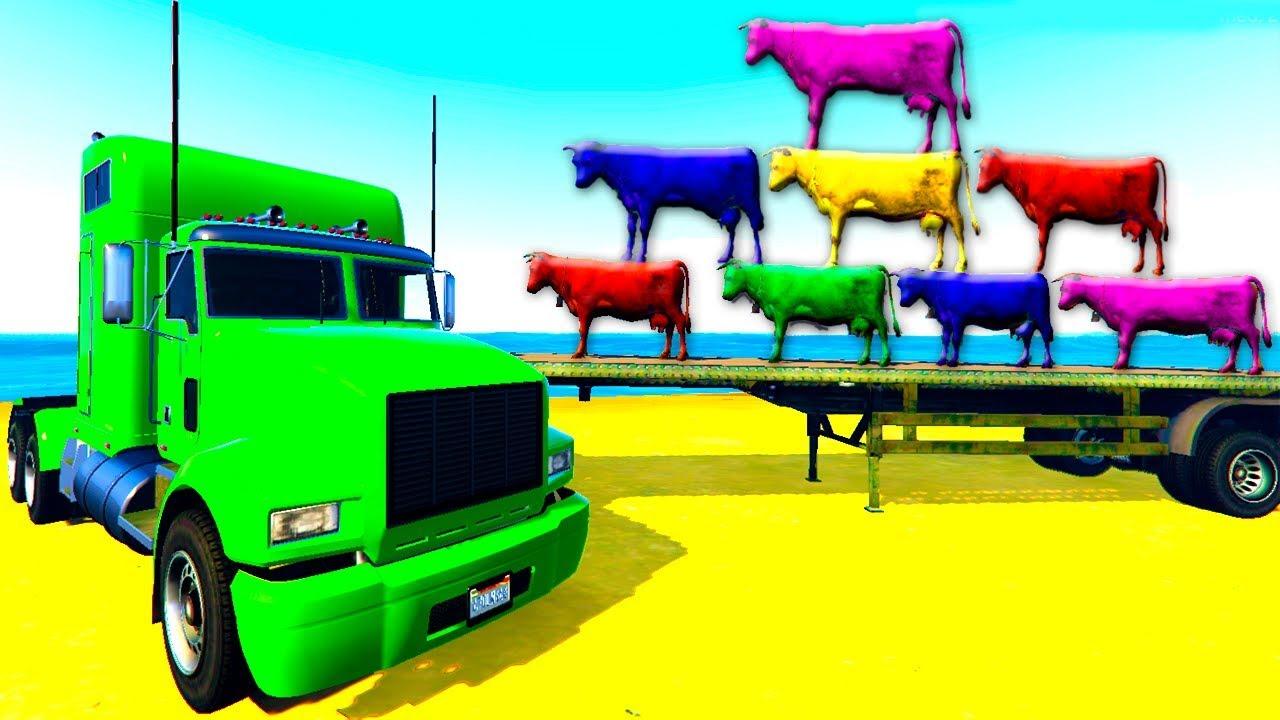 LEGO Camion de pompier, voiture de police,trains Pelleteuse, tracteur, tractopelle 275 Excavator Toy