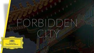 #DG120 Anniversary Concert in Beijing's Forbidden City on October 10, 2018 (Trailer)
