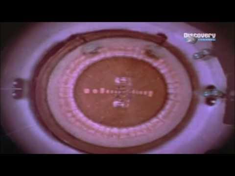 Doku German Discovery Channel Atombombe - Verlust der Unschuld Teil.1
