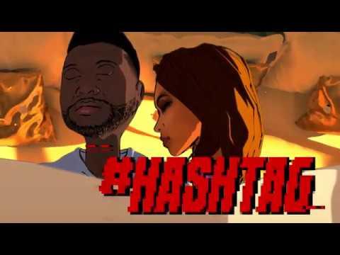 Download lagu FRAN¢ - #Hashtag (Official Music Video) Mp3 terbaik