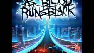 11 Instinct - As Blood Runs Black [Instinct]