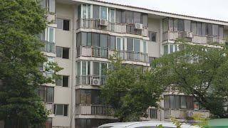 서울 저가 아파트값 빠르게 상승…2년새 35%↑ / 연…