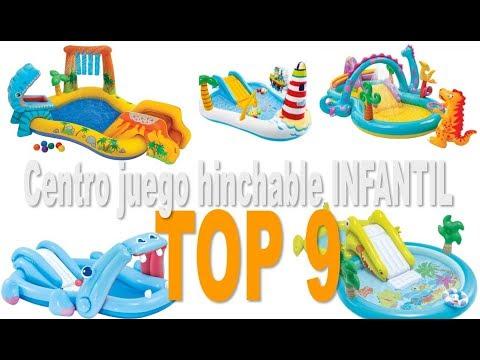 Multicolor Intex 57435 Piscina hinchable ballena 208 x 157 x 99 cm 233 litros