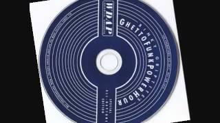 """Sharon Jones & The Dap-Kings """"Let Them Knock"""".wmv"""