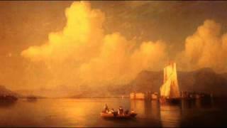 Hidden treasures - Ludwig van Beethoven - Leonore (1805) - Selected highlights