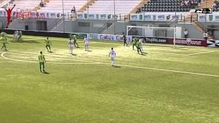AD CEUTA FC   UD LOS BARRIOS
