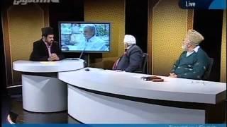 Interview: Iqbaal Akhun Sahib