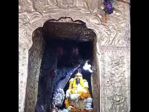 Video - Jai Baba BaliNath Yogeswar Ki