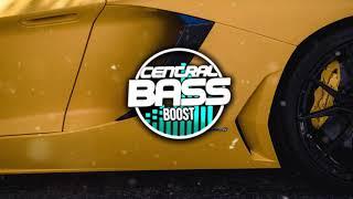 Summer Mix 2019 v5 - Best Bootleg Songs 2019 Best Melbourne songs 2019 - Car Mix 2019