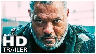 Neue KINO TRAILER 2019 (German Deutsch) KW 14