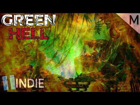 green-hell---o-inferno-verde!-gameplay-em-português-(pt-&-br)-pausa-indie