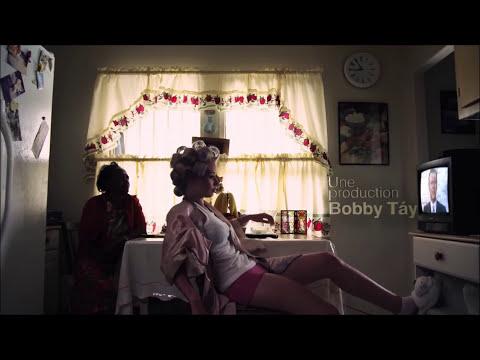 Iggy Azalea - Pu$$y (Legendado) (HD)