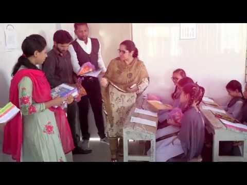 Memon day celebration in anupam school at veraval || latest updates 2018