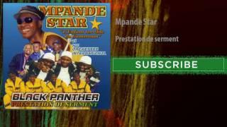 Video Mpande Star - Prestation de serment download MP3, 3GP, MP4, WEBM, AVI, FLV Oktober 2018