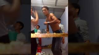 Nhac san