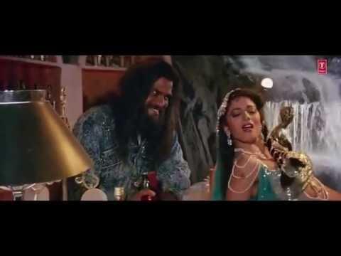 Gajar Ne Kiya Hai Ishara - Sadhana Sargam, Alka Yagnik & Sapna Mukherjee