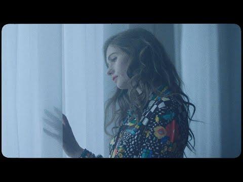 ЛУНА - Сижки (Official Video)