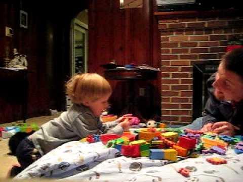 To: Shane Victorino (My Buddy) From:  Julian Baby Ruth (3 Year old Baseball Phenom)