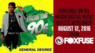Download General Degree -