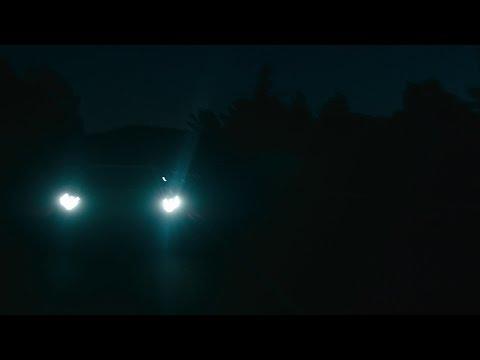 Lamborghini V12: What does it take to be an Icon?