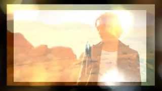 「ONE」 WORD:takashi sorimachi MUSIC:kyosuke himuro VOICE:kyosuk...