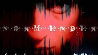 Repeat youtube video Norm Ender - Sözler Şerefsiz Oldu