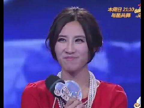 china matchmaking variety show