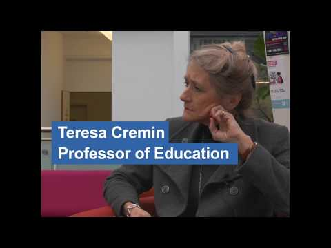 Is school bad for us? | The Open University