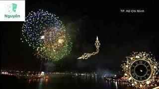 Liên khúc nhạc xuân Chúc mừng năm mới 2020 Happy new year 2020 CANH TÝ