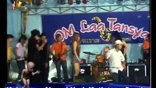 Download laatansya-carijodoh